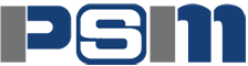 PSM_Logo_big