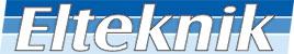 Elteknik Logo